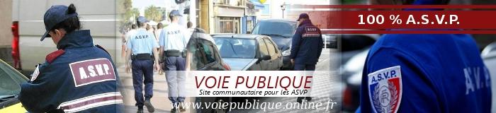 :: Surveillance Voie Publique  Forum Index