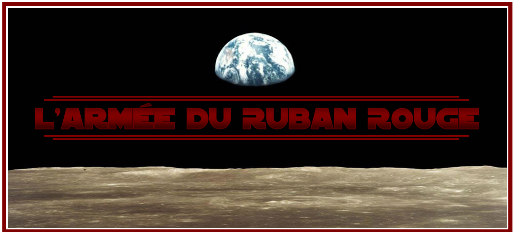Red Ribbon Army  Index du Forum