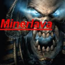 minerlava Index du Forum