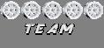 Team SLR