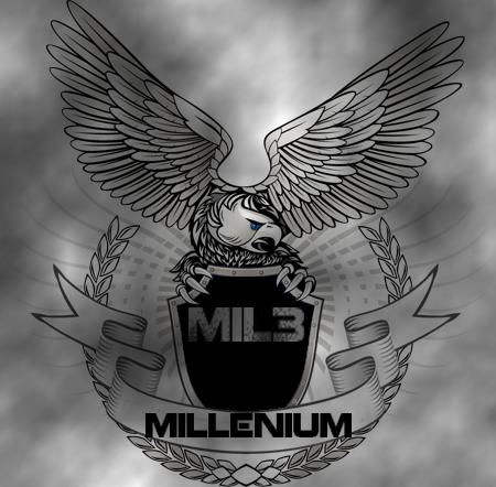 ===> MiL3 <===  Index du Forum