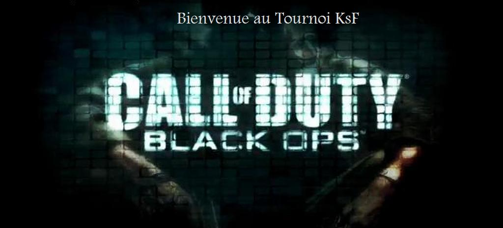 bienvenue au 1er tournoi ksf  Index du Forum