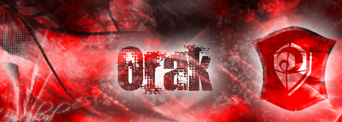Orak Index du Forum