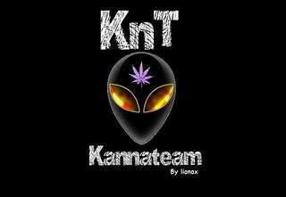 Kannateam Index du Forum