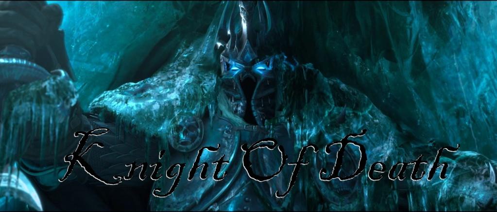 knightofdeath Forum Index