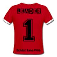 Leader SSP*