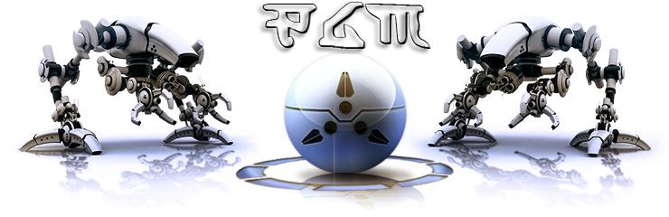 PRO GAME MACHINE Forum Index