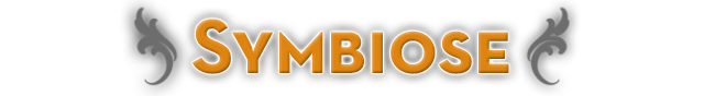 Symbiose - Agride • Index du Forum