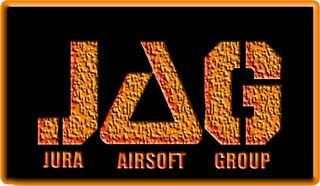 Jura Airsoft Group Index du Forum