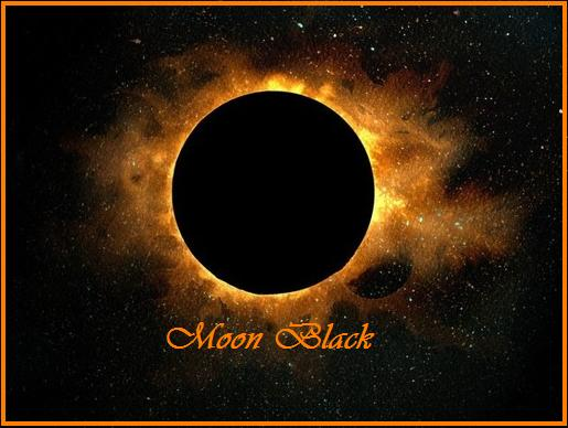 Guilde - Moon Black Index du Forum