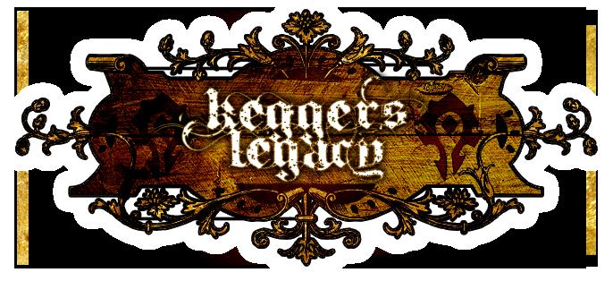 keggers legacy Index du Forum