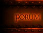 NOVEMBRE ROUGE Index du Forum