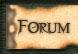 les frères d'armes Index du Forum