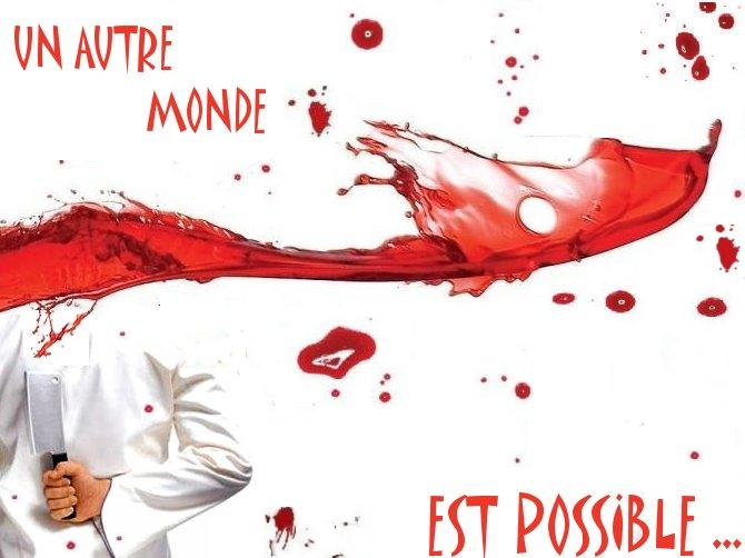 LES CUISTOTS DE L'AUTRE MONDE ... Index du Forum