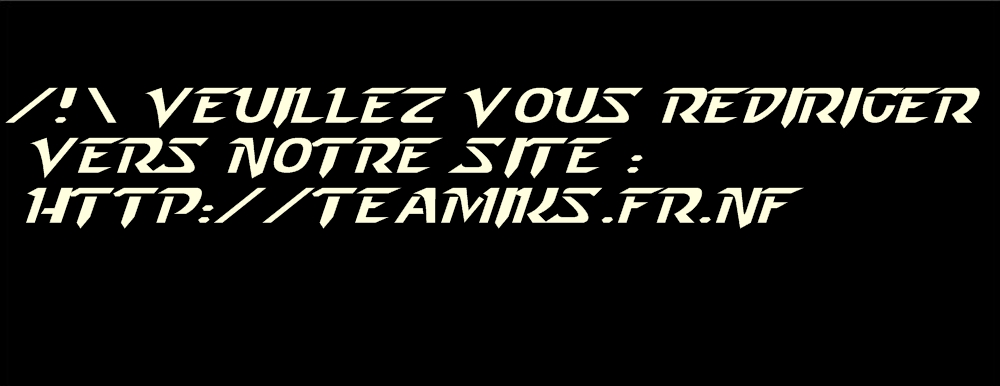 Team Insane KillerS Starcraft 2 Index du Forum