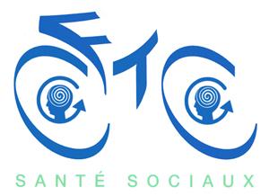 CFTC Santé Sociaux Forum Index