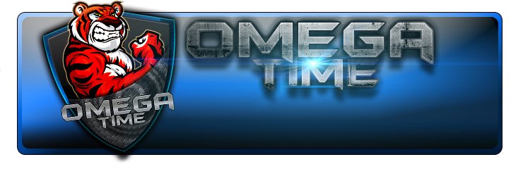 OmeGaTime™ Index du Forum