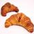 BONJOURS BONSOIRS DU MOIS D'OCTOBRE - Page 10 Croissant-2e16cde