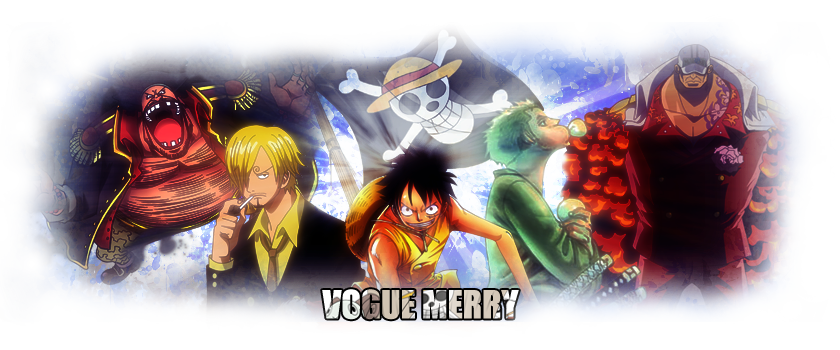 one piece oda  Index du Forum