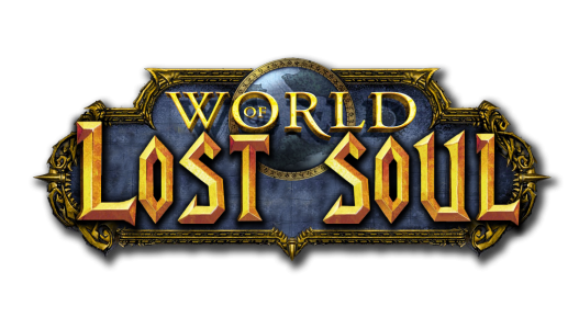 Lost Soul Index du Forum