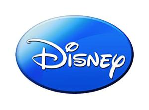 Alliance Walt Disney Index du Forum