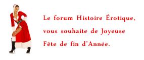 Histoire Érotique Index du Forum