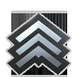 Sergent Argent