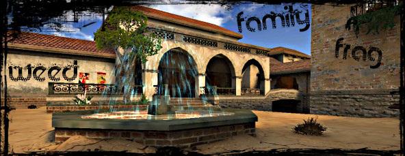 `weed.frag family Index du Forum