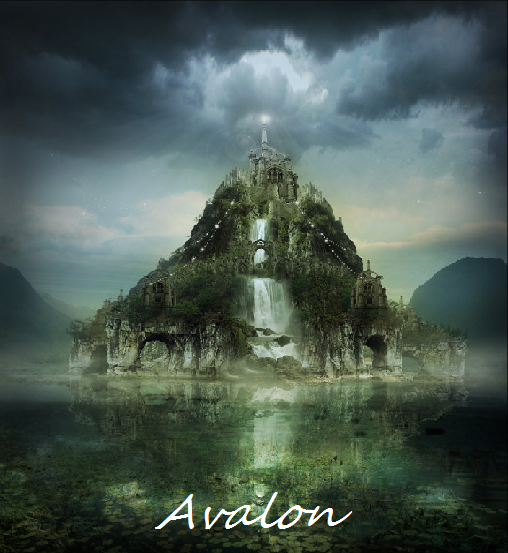 Avalon Index du Forum