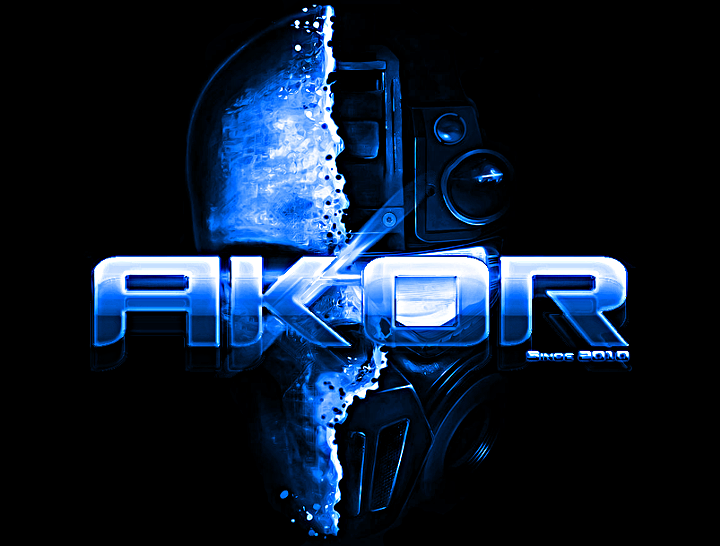●◊◌○ [ Ak0r™ ]○◌◊● Index du Forum