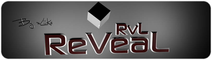 ReveaL Gaming Index du Forum
