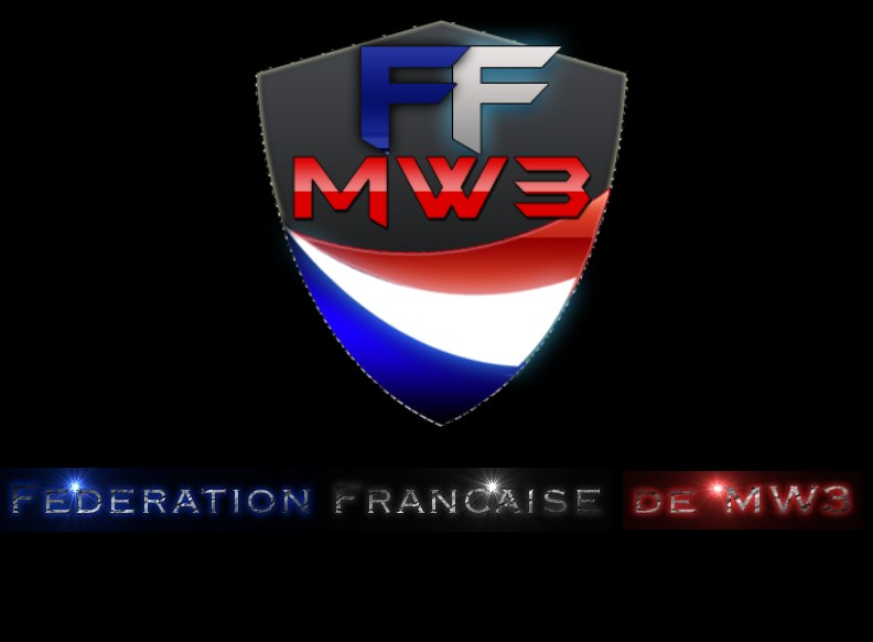 LE PLUS GRAND CHAMPIONNAT DE MATCH TEAM SUR PS3 Index du Forum