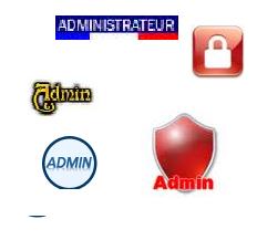 Administrateur