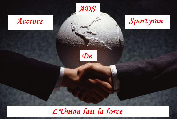 ADS-GDS-FDS Index du Forum