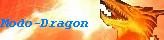 ModoDragon