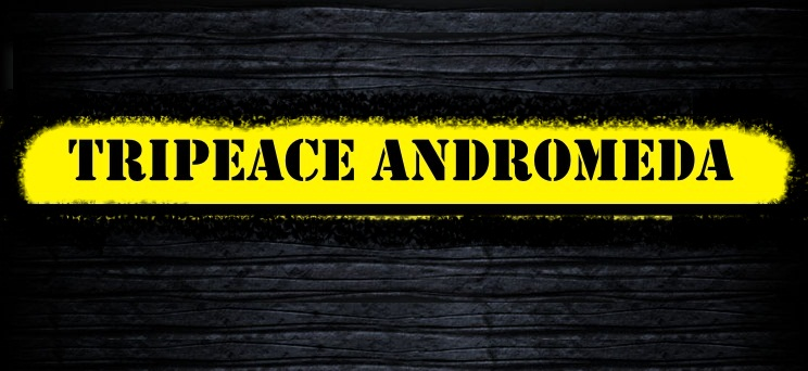 Tripeace-Andromeda Forum Index