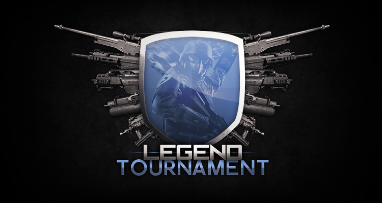 tournoi rd hard g2k legend Index du Forum