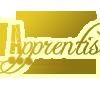 • Apprentis •