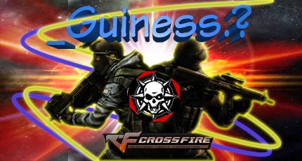 _Guiness.? Index du Forum