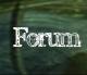 Tribe Index du Forum