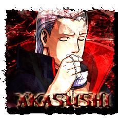 image grande Akasushi