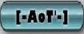 Membre [-AoT'-]