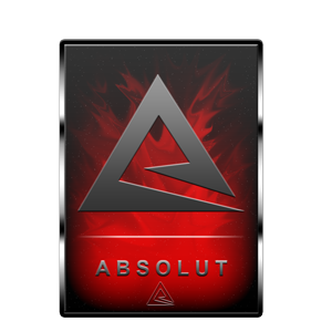 Team AbsoluT Index du Forum