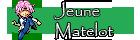 Jeune Matelot