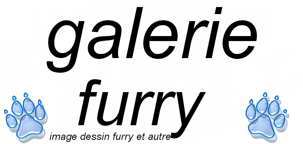furryszxz Index du Forum