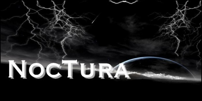 noctura Index du Forum