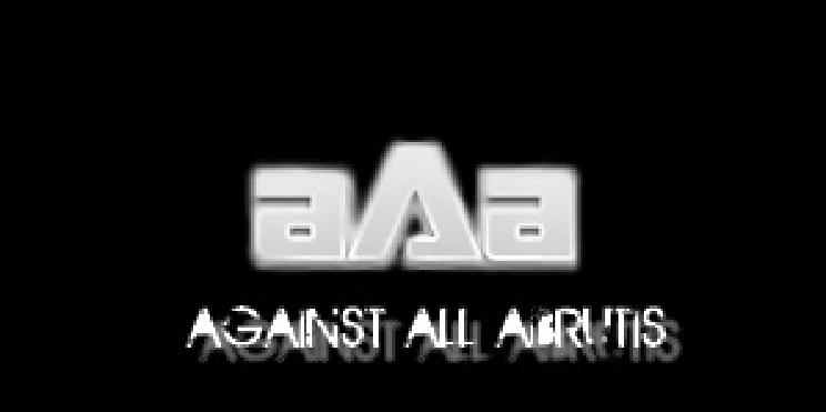 Against All Abrutis Index du Forum