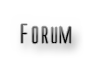 forum de la guilde juggers infinite aion Index du Forum