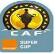football Africain