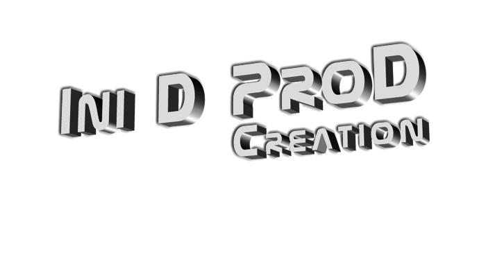 INI D PROD Index du Forum